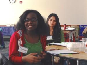 SS student1 Feb 28