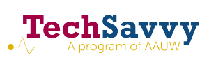 TechSavvy_Logo