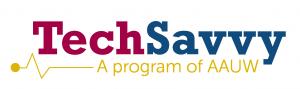 TechSavvy_Logo